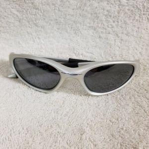 1846ef5586 Oakley Accessories - Vintage Men s Oakley Minute Sunglasses